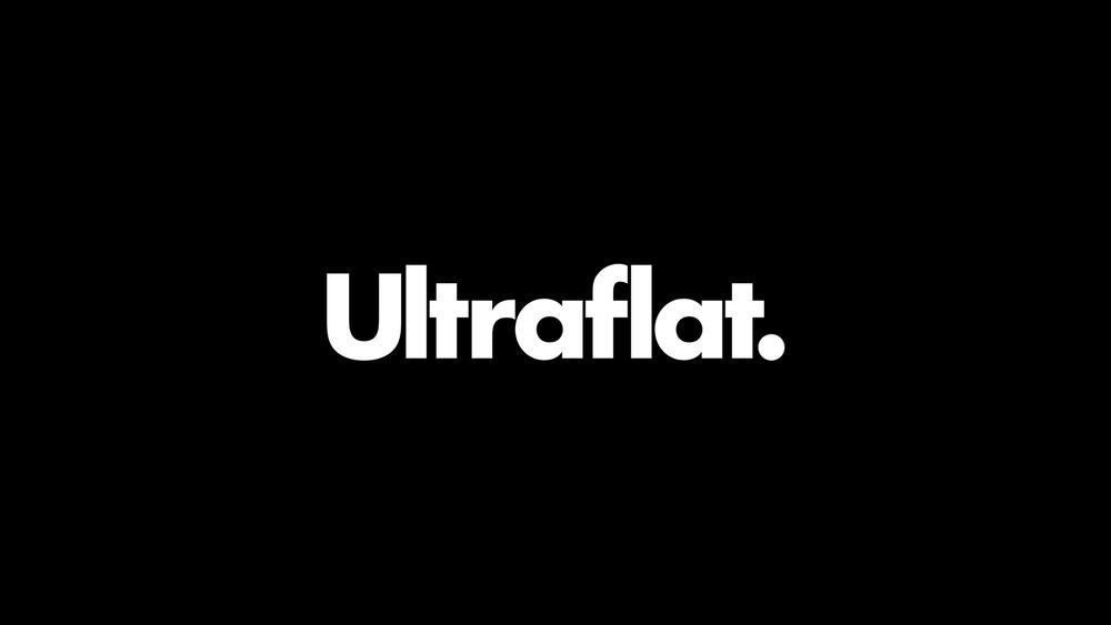 ultraflat.jpg