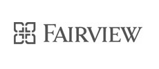 IT, Fairview Foundation