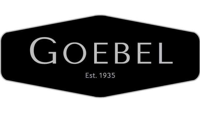 Goebel Fixture.png