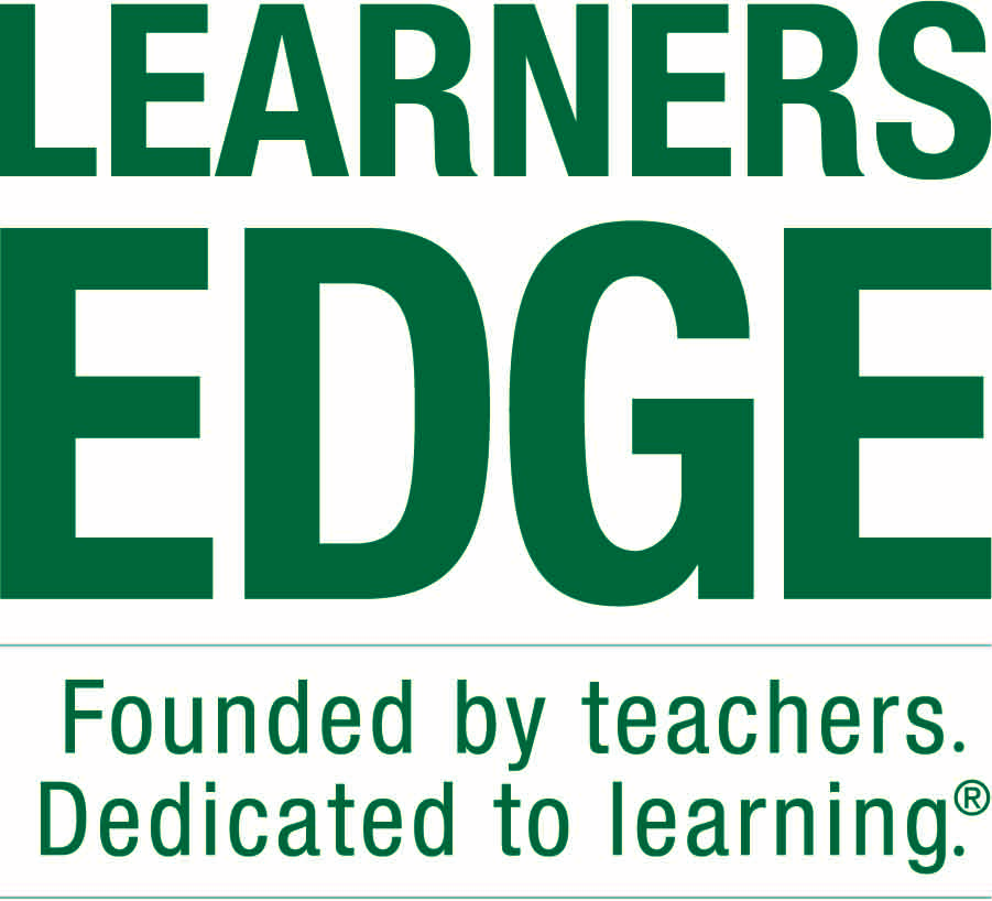 Learners Edge_7476.jpg