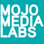 Mojo Media Labs Logo.jpg