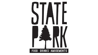 statepark.png