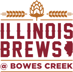 Illinois Brews at Bowes Creek