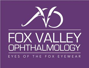 FVO logo.JPG