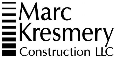 Marc Kresmery construction logo.jpg