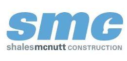 SMC - tentative - not sure will sponsor.JPG