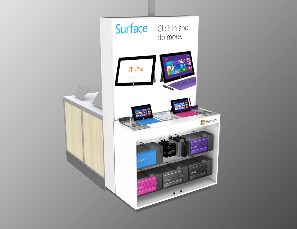 Surface BBY Endcap.jpg