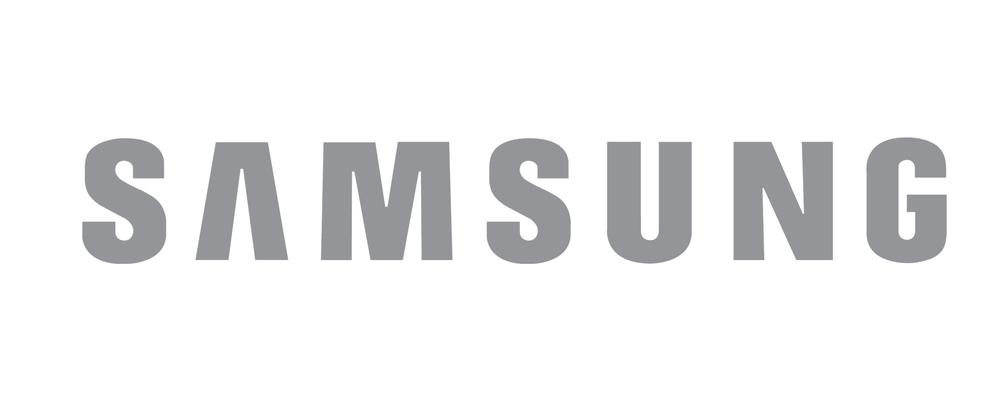 Samsung Logo_Gray.jpg
