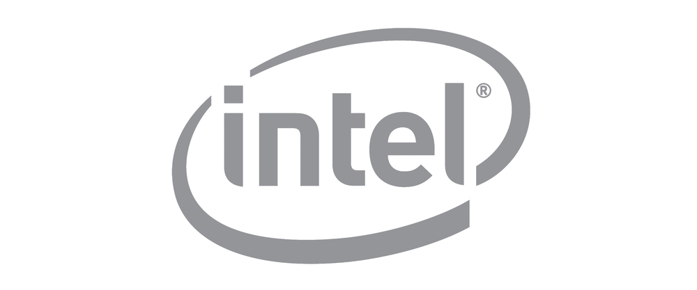 Intel Logo_Gray.jpg