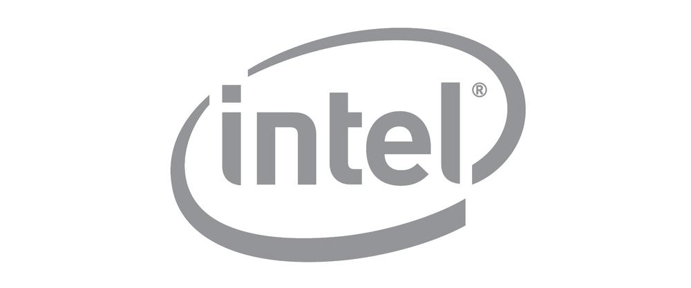 Intel Logo_Gray.jpg