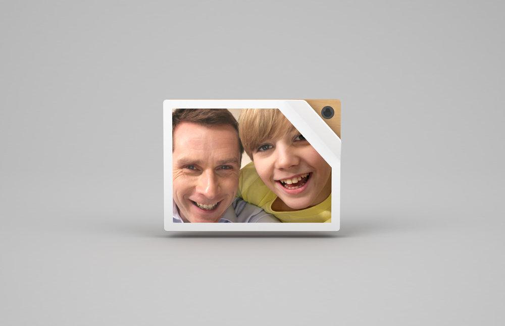 Skype Square_Straight_Mid Gray Background.jpg