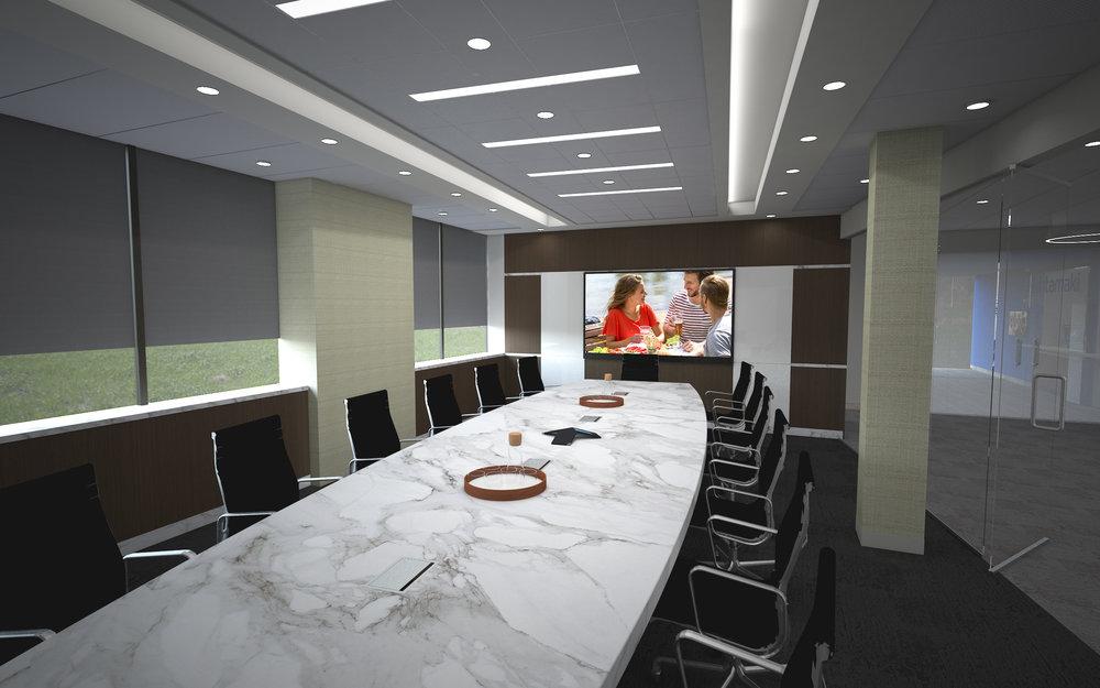 Boardroom Interior_Scheme 1.jpg
