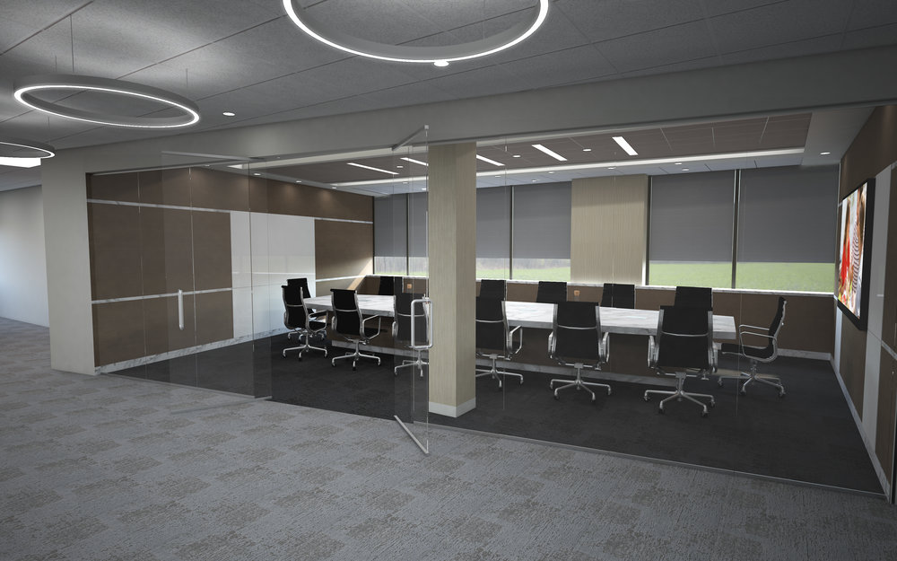 Boardroom_Exterior.jpg