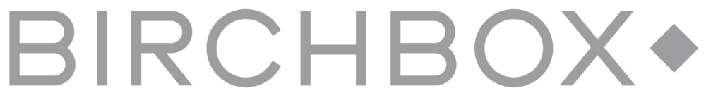 Birchbox Logo_45 Gray.png