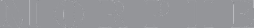 Morphe Logo_Web.png
