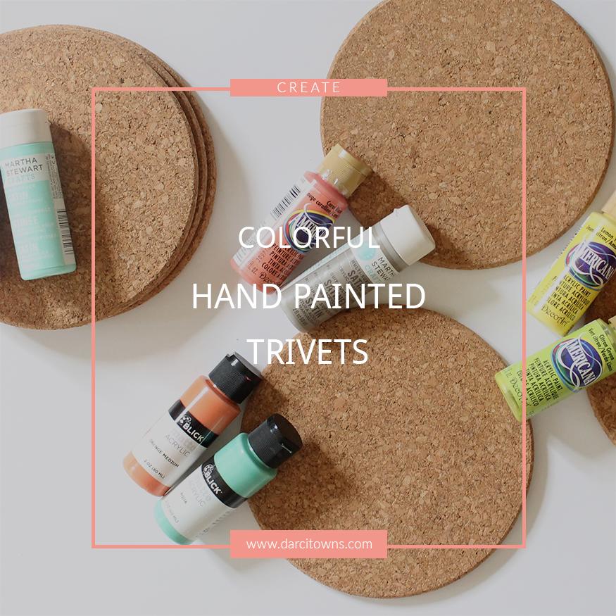 colorful-trivets