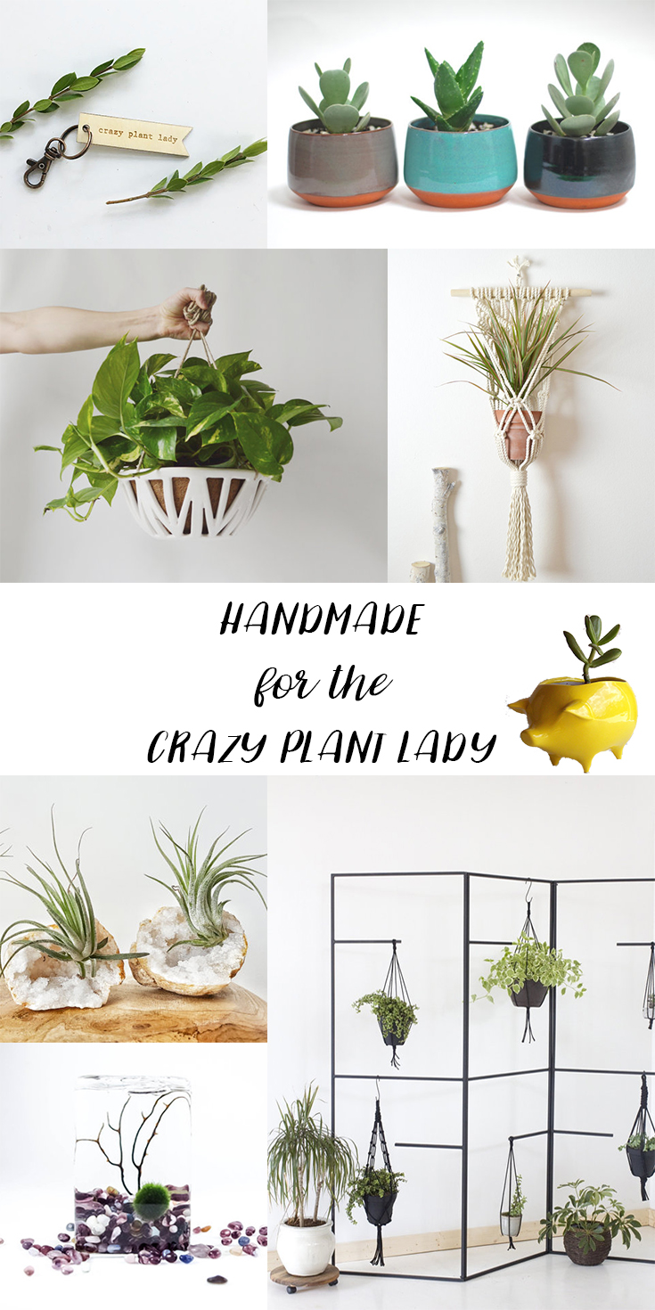 plant-lady-gift-guide