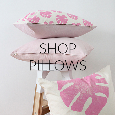 IG-tropical-pillow.jpg