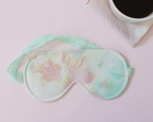 sleep masks || $18