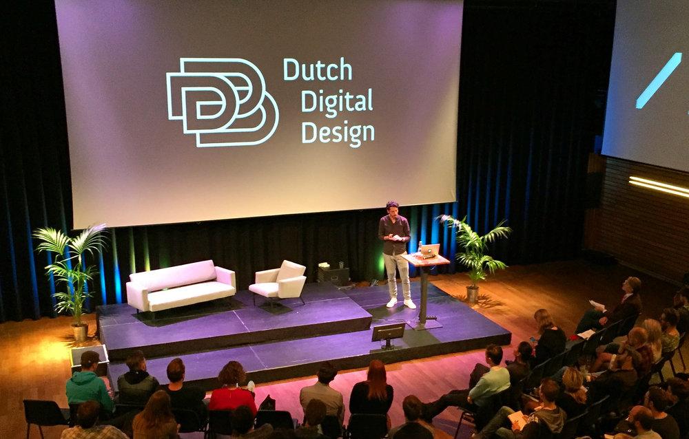 DDD Dare 02 cropped.jpg