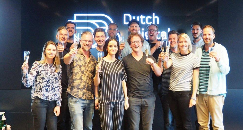 DDD jury 01.jpg