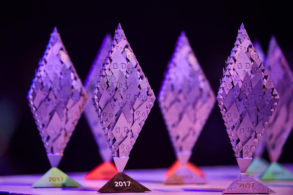 Awards 02.jpg