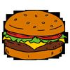 Burger-logo.png
