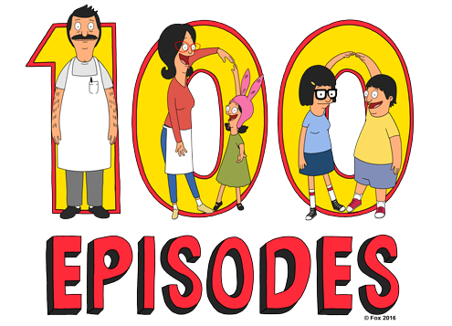 100-episodes.png