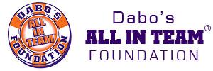All-In-Team-Logo.jpg