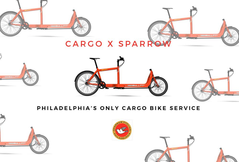 Sparrow Cycling Cargo Bike Flyer FRONT-page-001.jpg