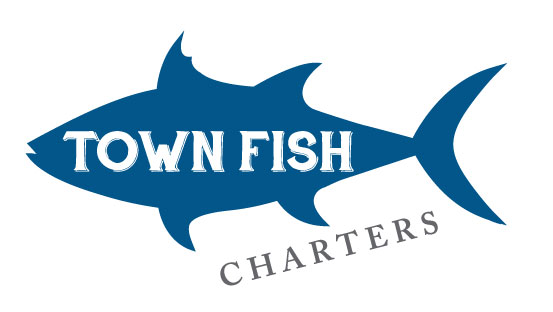 Town Fish