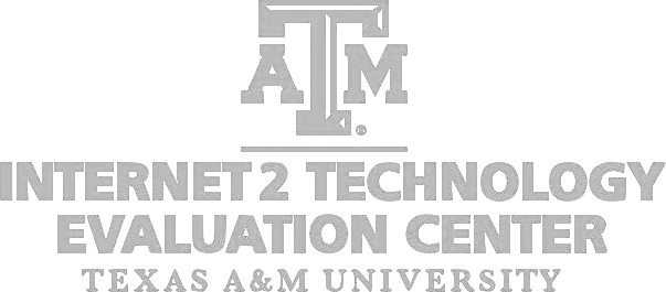 Coalition logo to TAMU ITEC - alpha2.png