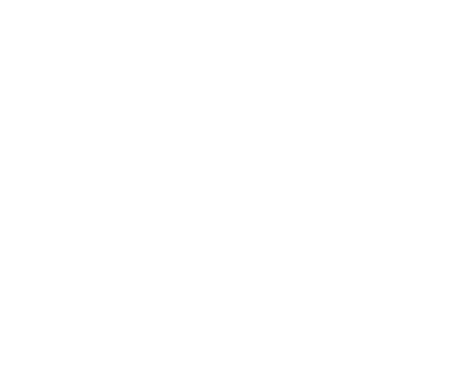 NENA_Logo_PMS185_Out - alpha.png
