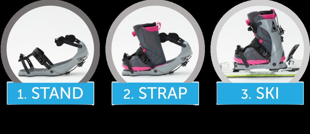 MJ-stand-strap-ski.png