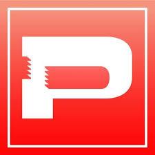 Paoli Pro Shop.jpg