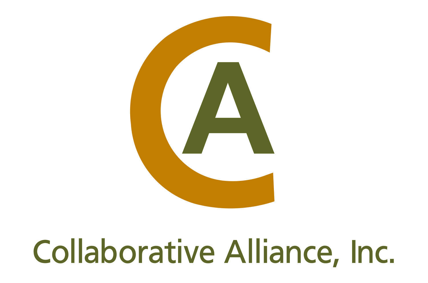 Collaborative Alliance Executive Suites