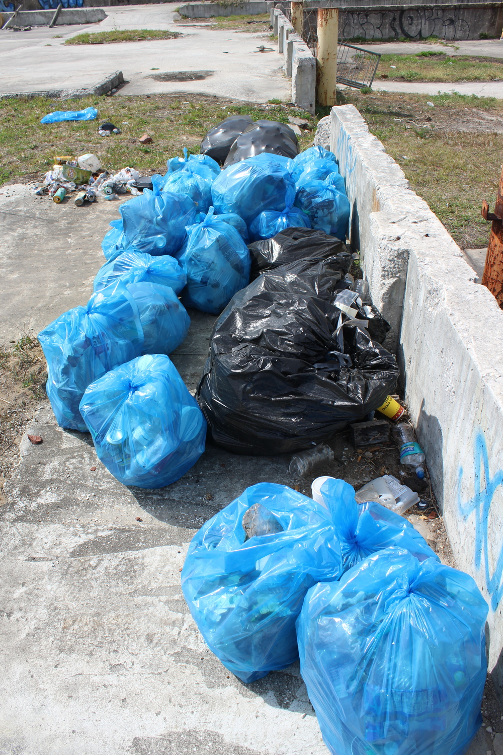 kooktown cleanup 019.jpg