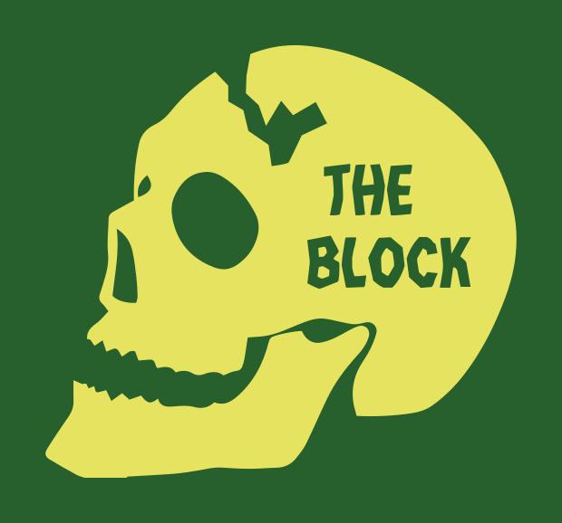 THE BLOCK SKULLS (1).jpg