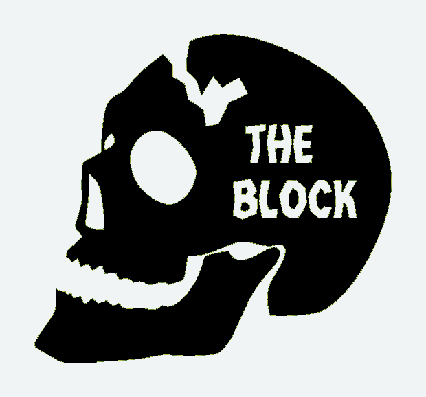 The Block Skate Supply