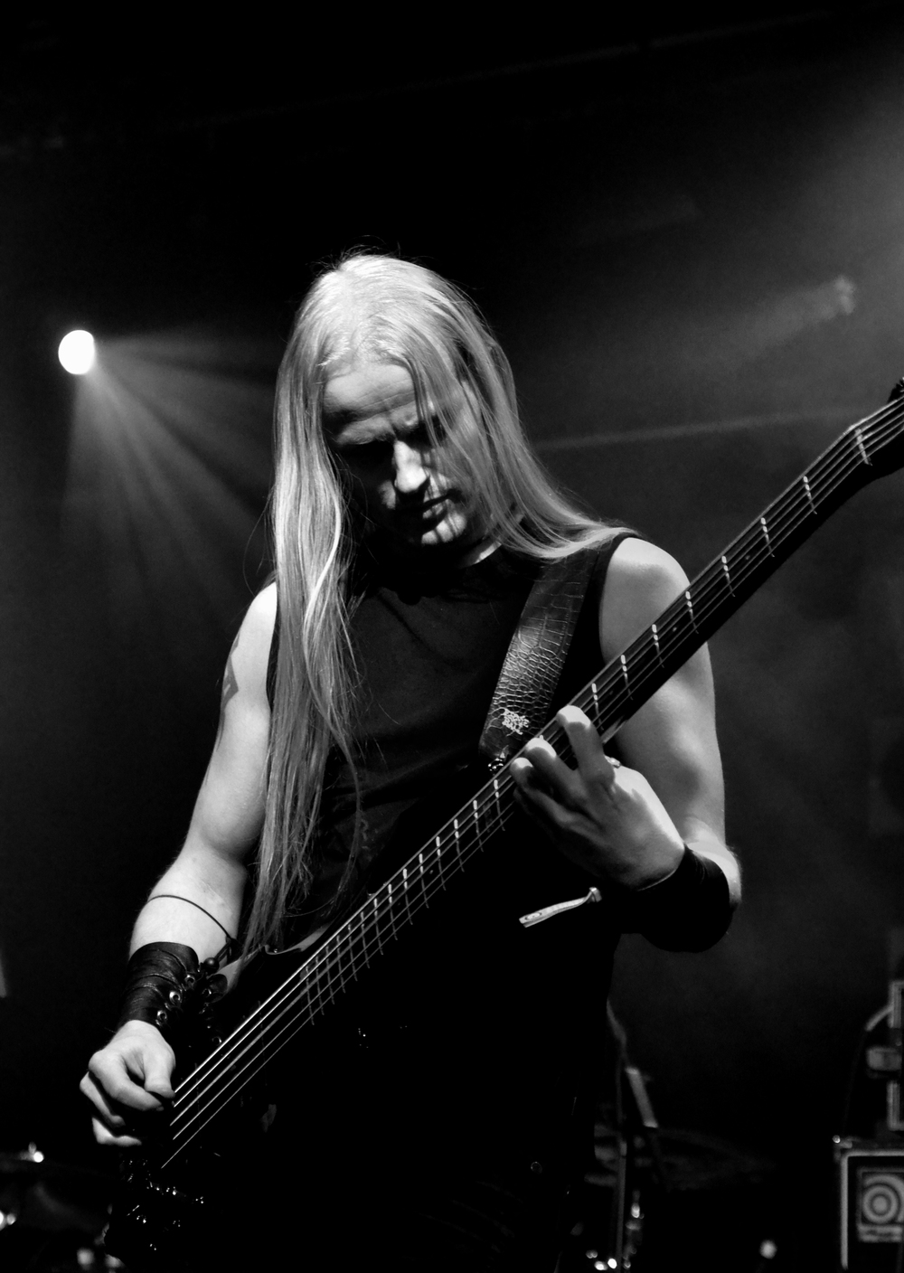 Keep of Kalessin, Incineration Fest 2015