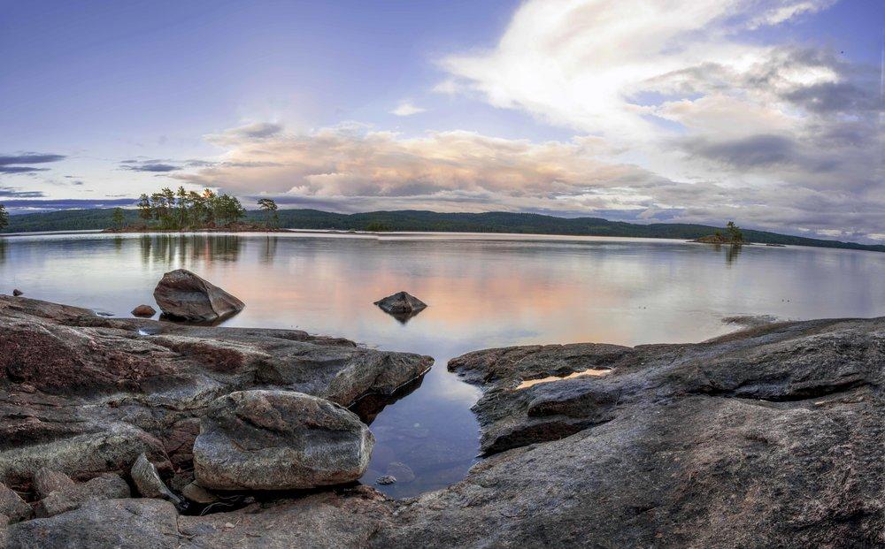 Uten_navn_Panorama1.jpg