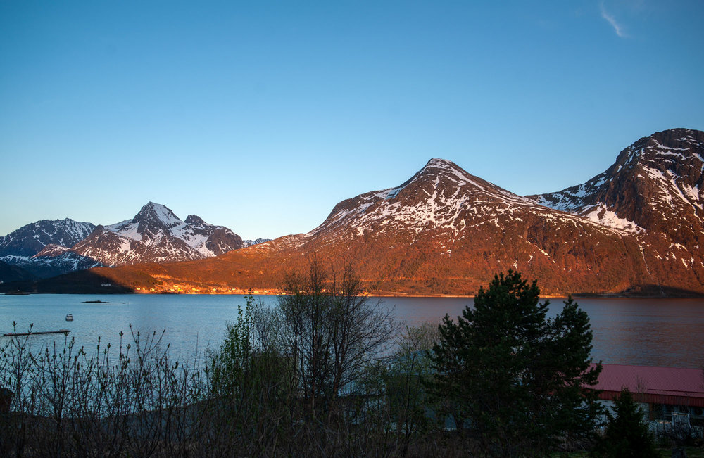 Sigerfjorden