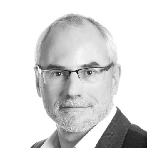 Philipp Fessler