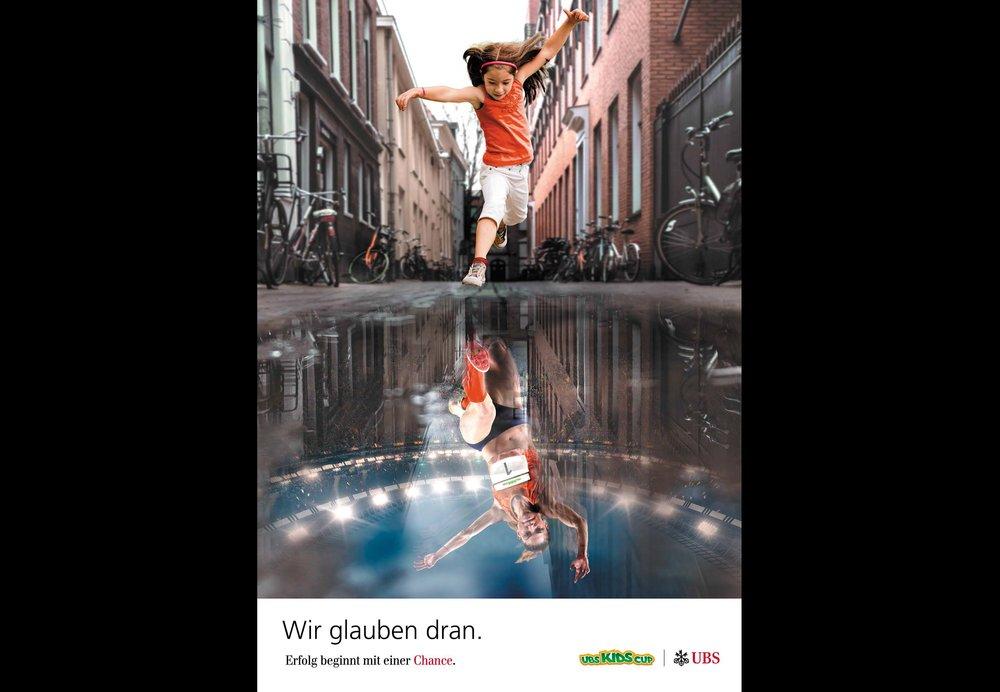 6_UBS_ADSCHOOL_20190128_Final_Booklet 29.jpg