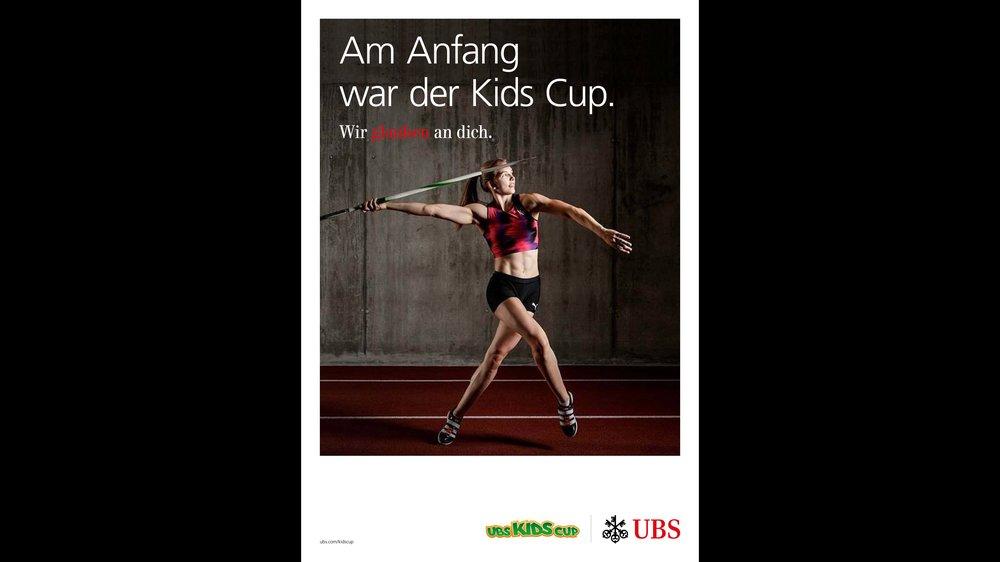 AdSchool_UBS Kids Cup_final 48.jpg