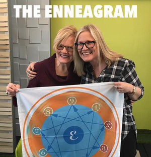 enneagram-shows-laura-boone