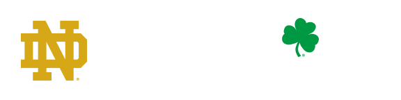 Shamrock Village Logo.png