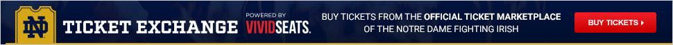 Ticket-Info-Page-970x66.jpg
