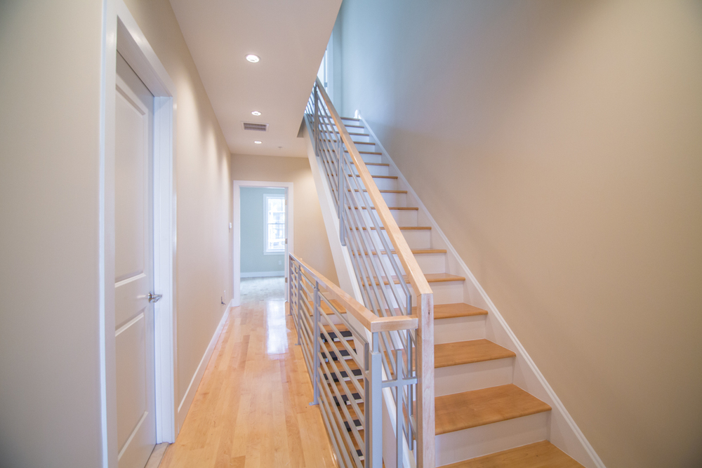 stairs2.jpg