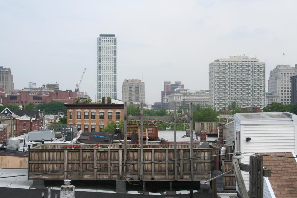 UnitB-Rooftop views.JPG